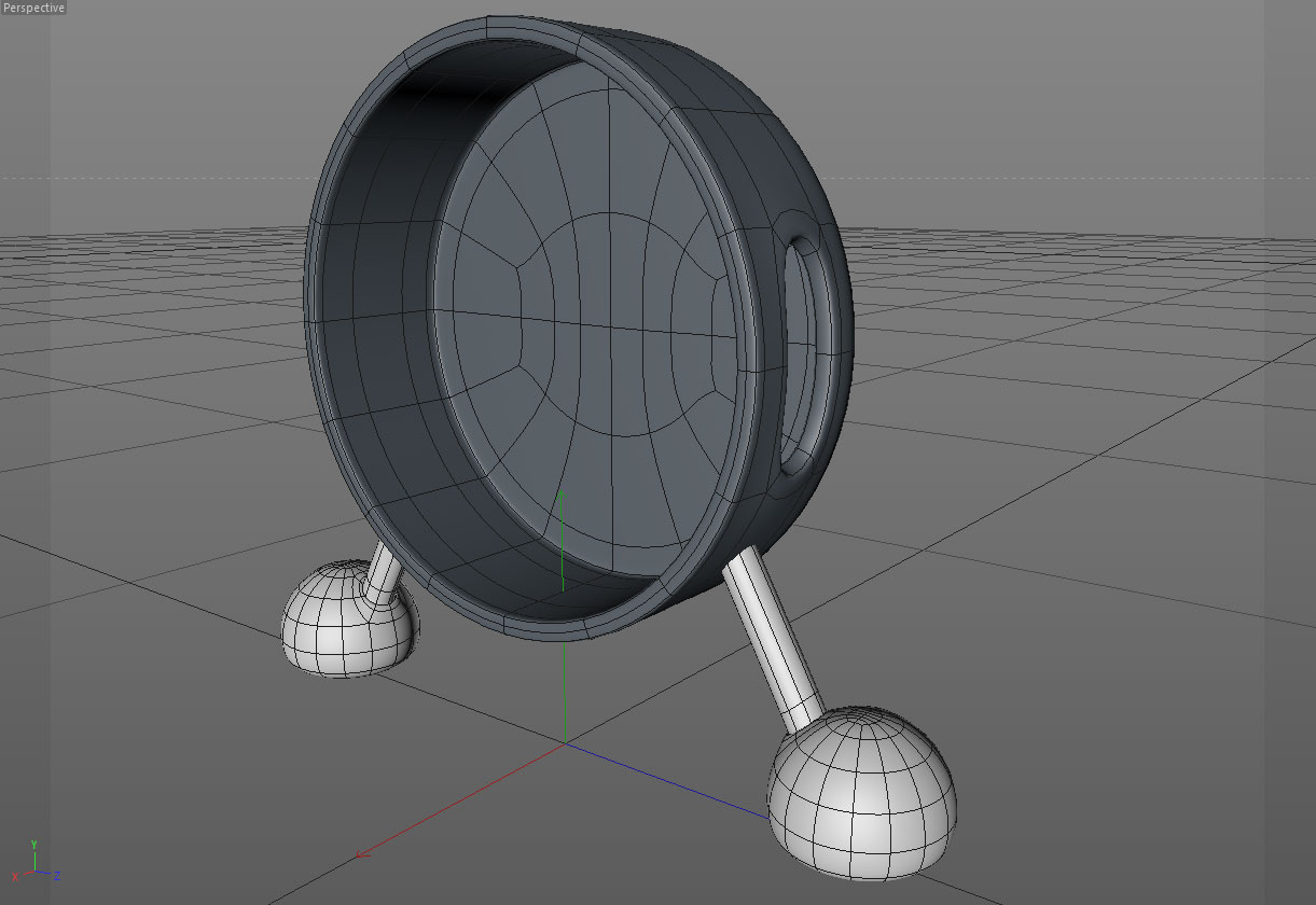 http://www.amocrea.com/3D/reveil/1.jpg