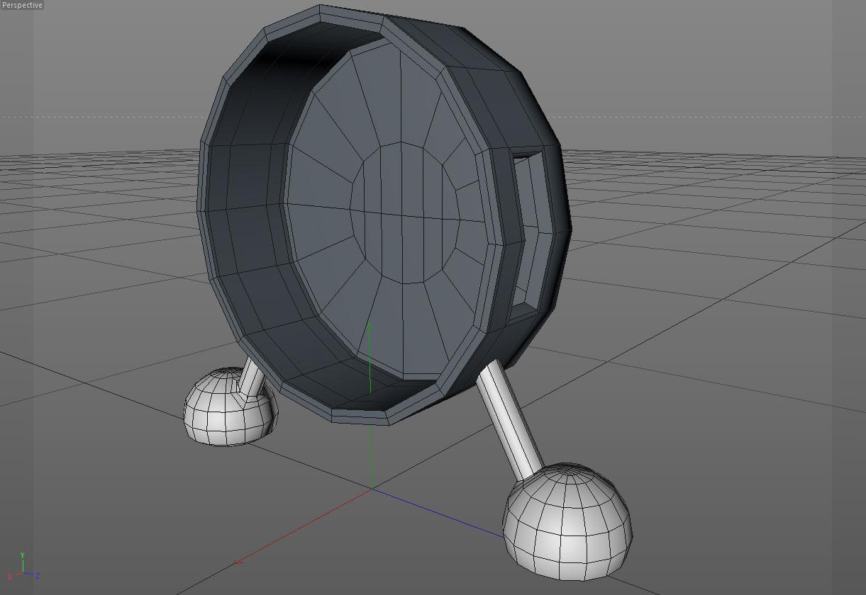 http://www.amocrea.com/3D/reveil/2.jpg